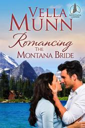 Romancing the Montana Bride