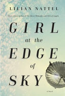Girl at the Edge of Sky