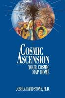 Cosmic Ascension PDF