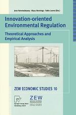Innovation-Oriented Environmental Regulation