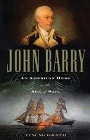 John Barry PDF