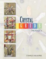 Crystal Grids   The Basics PDF