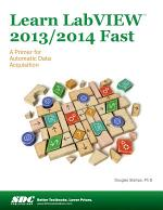 Learn LabVIEW 2013 / 2014 Fast