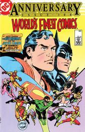 World's Finest Comics (1941-) #300