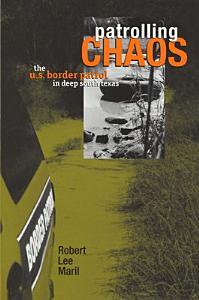 Patrolling Chaos PDF