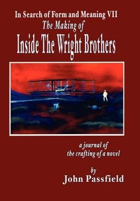 Making of Inside the Wright Brothers in PDF