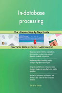 In Database Processing PDF