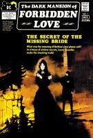 The Dark Mansion of Forbidden Love  1971    1 PDF