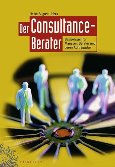 Der Consultance Berater PDF