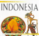 Download The Food of Indonesia Book