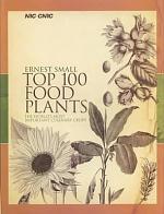 Top 100 Food Plants