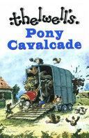 Thelwell's Pony Cavalcade