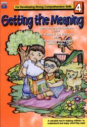Getting the Meaning 4  2000 Ed  PDF