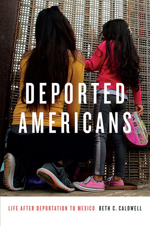 Deported Americans PDF