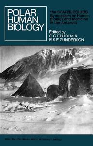 Polar Human Biology