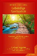 Lebendige Spiritualit  t PDF