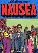 Nausea PDF