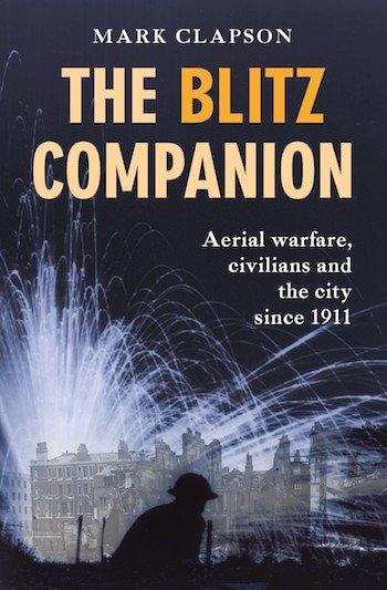 The Blitz Companion