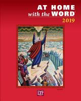 At Home with the Word   2019 PDF
