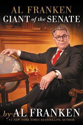 Al Franken  Giant of the Senate