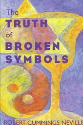 Truth of Broken Symbols, The