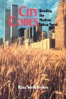 City Codes PDF