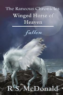 Winged Horse of Heaven