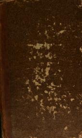 Arabum proverbia: A Meidanio collectorum proverbiorum pars prior, المجلد 1