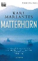 Matterhorn PDF