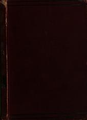 Odyssey: Books 13-24