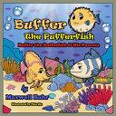 Buffer the Pufferfish PDF