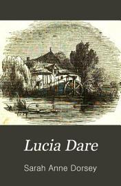 Lucia Dare
