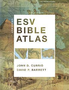 Crossway ESV Bible Atlas PDF