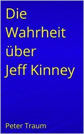 Die Wahrheit über Jeff Kinney