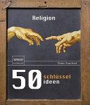 50 Schlusselideen Der Menschheit