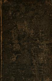 Handbuch der hebräischen, syrichen, chaldäischen und arabischen Grammatik, für den Anfang der Erlernung dieser Sprachen