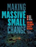 The Massive Small Compendium