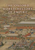 The Oxford World History of Empire PDF