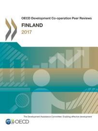 OECD Development Co operation Peer Reviews  Finland 2017 PDF