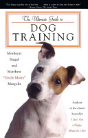 The Ultimate Guide to Dog Training PDF