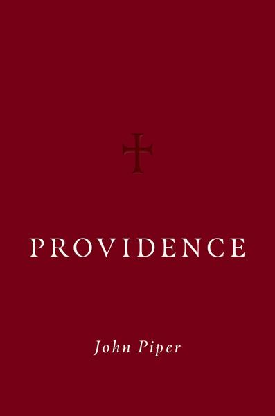 Download Providence Book