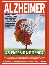 Alzheimer - As fases da doença: Guia Minha Saúde Especial Ed.10