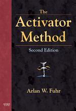 The Activator Method - E-Book