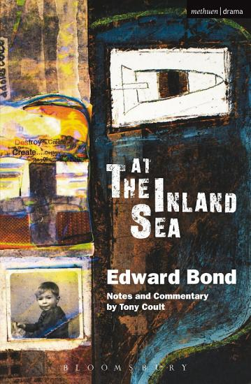 At The Inland Sea PDF