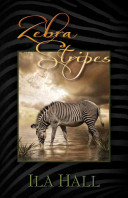 Zebra Stripes PDF