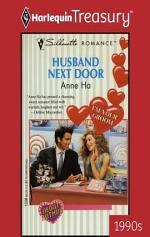 Husband Next Door