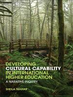 Developing Cultural Capability in International Higher Education PDF