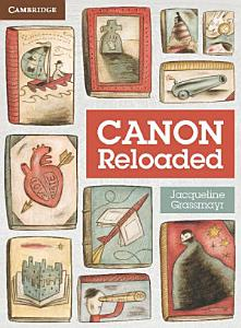 Canon Reloaded Book