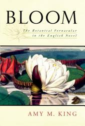 Bloom Book PDF