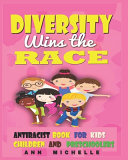Diversity Wins the RACE